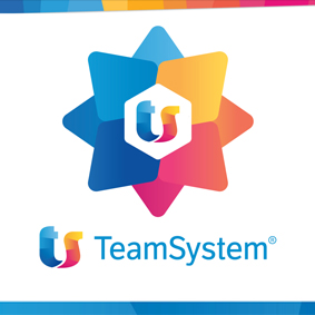 Partner TEAMSYSTEM